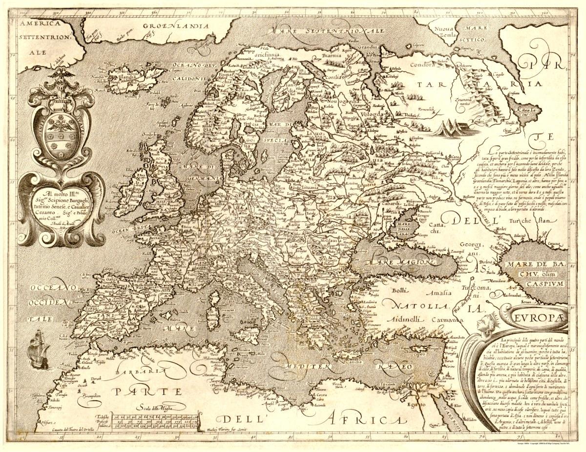 atoz maps online - HD1200×927